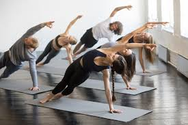 the yoga collective venice yoga studio cles teacher in venice ca