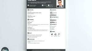 Resume Creator Free Interesting Free Resume Creator Download Gripping Free Monster Tags Free Online