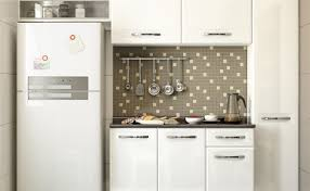 kitchenPre Assembled Kitchen Cabinets Kitchen Cabinets Pre Assembled  Beautiful Pre Assembled Kitchen Cabinets Pre