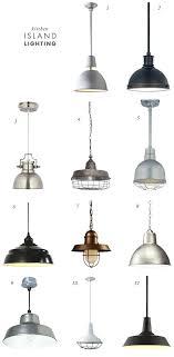 mini pendant lighting for kitchen photos ing rustic light fixtures uk