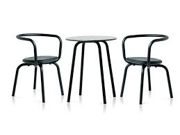 tadao ando furniture. Simple Tadao Parrish Collection From Emeco On Tadao Ando Furniture A