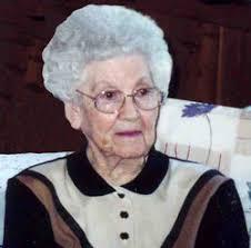 Imogene V Foreman Green (1906-2005) - Find A Grave Memorial