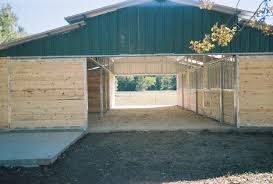 inside barn designs. tongue and groove sale barn~~ many inside floor plans included this one has 3 horse stalls 1 tack room a 12\u0027 x 24\u0027 hay storage inside barn designs