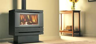 small gas stove fireplace. Beautiful Gas Gas Freestanding Fireplaces Place Free Standing Uk    For Small Gas Stove Fireplace