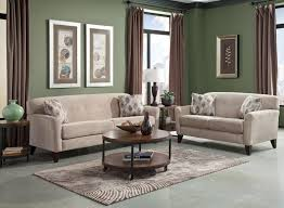 colders living room furniture. England Shockley Stationary Living Room Group Colder#039;s Furniture And Appliance Upholstery Colders O