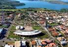 imagem de Ponte+Nova+Minas+Gerais n-16
