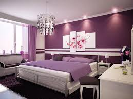 Purple Bedroom Furniture Purple Bedroom Furniture Sizemore