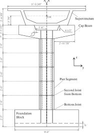 sliding glass door plan. Astonishing Glass Sliding Door Plan Detail Photos - Exterior Ideas .