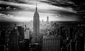 New York Quotes Gorgeous 48 Book Quotes About New York City