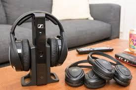 vizio tv headphones. the best wireless tv headphones: wirecutter reviews | a new york times company vizio tv headphones