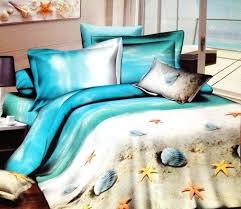 beach quilt cover sets beach duvet cover sets full size of nursery beddings beach themed bedding