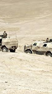 bundeswehr wallpaper wallpaper dingo infantry mobility vehicle convoy military page 4 bundeswehr wallpaper iphone