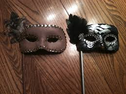Blank Eye Masks To Decorate DIY Masquerade Masks My Style Pinterest Masquerade masks 52