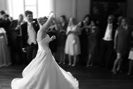 top 5 bride & groom first dance songs of 2015 ben mallare acoustic Wedding First Dance Songs Of 2015 Wedding First Dance Songs Of 2015 #15 wedding first dance songs 2016