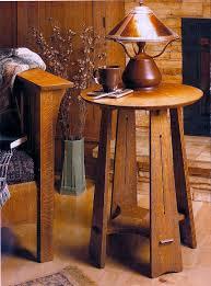 Best 25 Craftsman furniture ideas on Pinterest