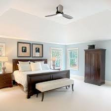 Dark Wood Bedroom Furniture Design Ideas Pictures Remodel And Cool Interior Design Of Bedroom Furniture