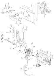 Marvellous Repair Door Handle Spring Ideas Plan 3D house goles