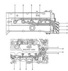 similiar hyundai elantra engine diagram keywords fe engine diagram in addition 2002 hyundai elantra engine diagram