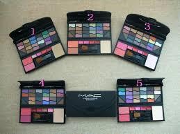 makeup kit mac whole mac professional make up kit makeup kit mac uk selena makeup kit