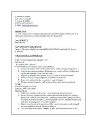 Quality Control Manager Resume Sample Quality Control