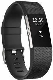 Online Exercise Tracker Smart Bands Starting From Rs 1099 Buy Fitness Tracker
