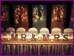 diy lighting for wedding. DIY Wedding Diy Lighting Incredible Old Doors U Fairy Lights To Wed For