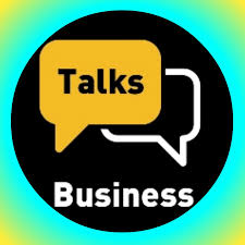Image result for Talks photos