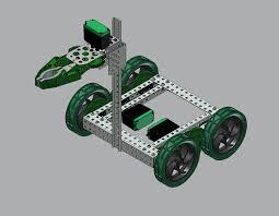 Edr Design 10 4 Elevators Vex Edr Curriculum Engineering Design