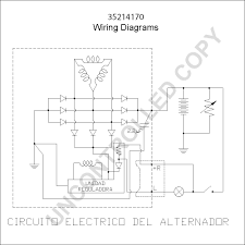 ldv alternator wiring diagram ldv image wiring diagram letrika alternator wiring diagram wiring diagram schematics on ldv alternator wiring diagram