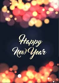 Free Download Greeting Card New Year Greeting Cards 2017 Happy New Year Greeting Card Free