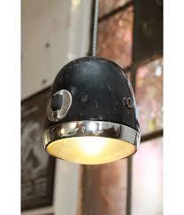 vintage looking lighting. Repurposing Old Headlights Into Lamps - Core77 Vintage Looking Lighting L