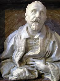 gian bernini biography gian lorenzo bernini essay heilbrunn gian lorenzo bernini adam rush italian artist who was perhaps the greatest sculptor of the 17th