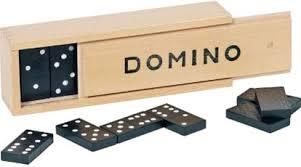 Wooden Board Games Canada Goki Domino 100 Pieces Vancouver My Little Green Shop Online BC 94