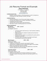 Free Resume Printable Best Free Resume Templates For Pages Modern