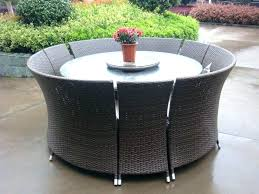 small round patio table round patio table and chairs small outdoor table set image of small small round patio table