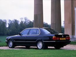 BMW : 1992 Bmw 735i 1989 Bmw 750il V12 1989 Bmw 735i 1990 Bmw ...