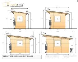 outdoor office plans. Exellent Office 78 Ideas About Backyard Studio On Pinterest Outdoor Office  Plans And A