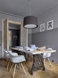 retro office design. Retro Office By A3interior Design Studio