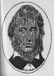 a vision of thoreau his essay civil disobedience  a