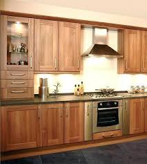 kitchen cabinets walnut natural walnut kitchen cabinets unfinished kitchen cabinets kitchen cabinets walnut creek