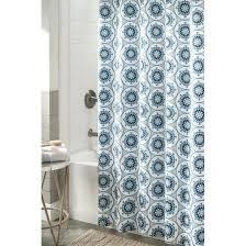 74 inch shower curtain inch long shower curtain inch long shower curtain 74 inch shower curtain