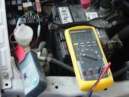 the trainer 40 when the compressor won t compress