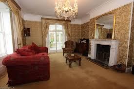 interesting design cream and gold living room ideas luxury gold living room decor combination gold living room decor