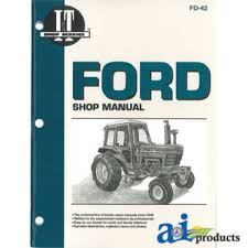 ford tractor electrical wiring diagram ford automotive smfo42 ford tractor electrical wiring diagram smfo42