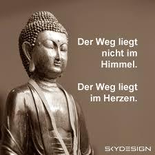 Die Beliebtesten 20 Buddha Zitate Sprüche Presseteam Austria