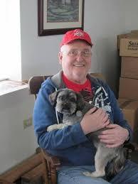 Robert Allen Martin aka Bobby Martin US Navy SEAL, Vietnam Veteran, Blog of  Shame |