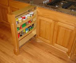 Drawer Kitchen Cabinets Awesome 15 Kitchen Cabinet Drawer Slides Gallery Home Designs