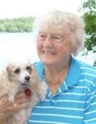 Priscilla Craig Obituary - Death Notice and Service Information