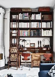 dream office 5 amazing. LOVE OR MONEY By Emily Tong | 10 Dream Home Office Spaces 5 Amazing R