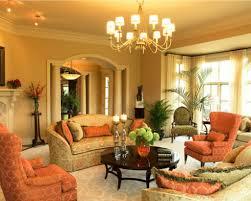 Peach Living Room Peach Living Room Ideas Peach Living Room Ideas Pictures Remodel